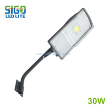 GOC series Mni LED street light 30W