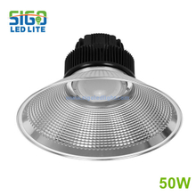 GHB series LED high bay light 50W