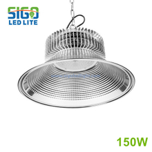GEHB series LED high bay light 150W