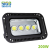 GPLF series LED flood light 200W
