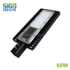 LED street light 60W for project wholosale high illumination good quality used for city main road viewpoint park