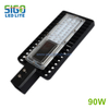 LED street light 90W/120W for viewpoint park garden main road project wholesale high quality