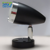 LED RV lights used for caranvan/limo interior awning lamp